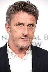 2019 National Board Of Review Gala at Cipriani 42nd Street on January 08, 2019 in New York City. 08 Jan 2019 Pictured: Pawel Pawlikowski. Photo credit: WMB/MPI/Capital Pictures / MEGA TheMegaAgency.com +1 888 505 6342