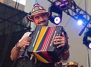 070516 Gregorio Uribe Big Band