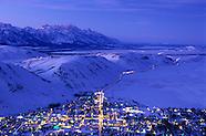 Jackson Hole Stock Photos, Grand Tetons, Jackson Wyoming Photos