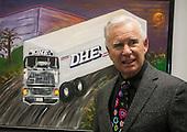 Ron Massman of The Dependable Companies.