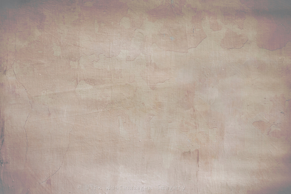 Fine art grunge texture to use in your personal and commercial work.