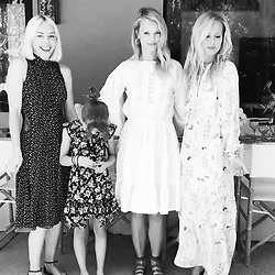 """Nicole Richie releases a photo on Instagram with the following caption: """"When you're forced to take a boomerang with your moms friends \ud83d\ude14\ud83d\ude44"""". Photo Credit: Instagram *** No USA Distribution *** For Editorial Use Only *** Not to be Published in Books or Photo Books ***  Please note: Fees charged by the agency are for the agency's services only, and do not, nor are they intended to, convey to the user any ownership of Copyright or License in the material. The agency does not claim any ownership including but not limited to Copyright or License in the attached material. By publishing this material you expressly agree to indemnify and to hold the agency and its directors, shareholders and employees harmless from any loss, claims, damages, demands, expenses (including legal fees), or any causes of action or allegation against the agency arising out of or connected in any way with publication of the material."""