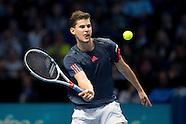 ATP World Tour Finals 151116