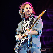 Pearl Jam @ Jiffy Lube Live