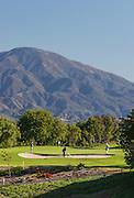 Laguna Hills Golf Course