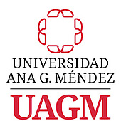Logo UAGM