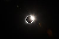 https://Duncan.co/total-solar-eclipse-diamond-ring-01