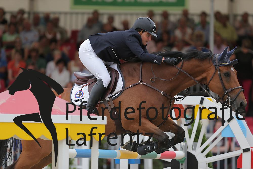 Aufrecht, Pia-Luise, Venus<br /> Münster - Turnier der Sieger<br /> Grosser Preis<br /> © www.sportfotos-lafrentz.de/ Stefan Lafrentz