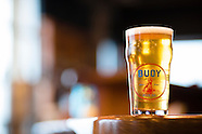 Buoy Brewery - Astoria, Oregon photos - Stock images