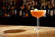 Margarita, Habaneros Mexican Kitchen & Tequila Bar, Waltham, MA.
