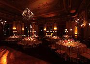 2011 01 22 Metropolitan Club