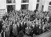 01.04.1956 GAA Annual Congress