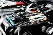 Mechanics photo project 2010