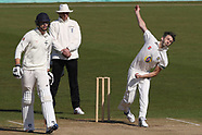 Durham County Cricket Club v Durham MCC University 080417