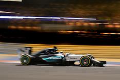 2015 rd 04 Bahrain Grand Prix