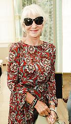 September 3, 2017 - Venice, CA, Italy - Helen Mirren stars in The Leisure Seeker, at the Venice film Festival. (Credit Image: © Armando Gallo via ZUMA Studio)