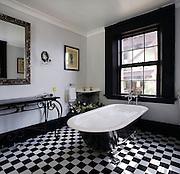 Heritage Bathroom- Australia