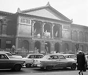 9969-  Chicago, January 1952