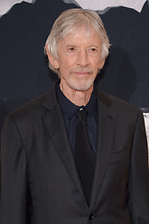 Actor Scott Glenn attends the 'Marvel's The Defenders' New York Premiere at Tribeca Performing Arts Center in New York, NY, on on July 31, 2017. (Photo by Anthony Behar) *** Please Use Credit from Credit Field ***