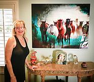 Craig W. Cutler FINE ART Galleries