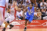 DESCRIZIONE : Campionato 2014/15 Serie A Beko Grissin Bon Reggio Emilia - Dinamo Banco di Sardegna Sassari Finale Playoff Gara7 Scudetto<br /> GIOCATORE : Jerome Dyson<br /> CATEGORIA : Palleggio Contropiede<br /> SQUADRA : Dinamo Banco di Sardegna Sassari<br /> EVENTO : LegaBasket Serie A Beko 2014/2015<br /> GARA : Grissin Bon Reggio Emilia - Dinamo Banco di Sardegna Sassari Finale Playoff Gara7 Scudetto<br /> DATA : 26/06/2015<br /> SPORT : Pallacanestro <br /> AUTORE : Agenzia Ciamillo-Castoria/L.Canu