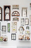 Venice Biennale 2014 elements of architecture (eoa)