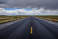 HWY 371 New Mexico