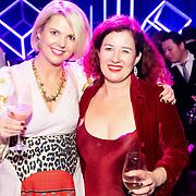 TVNZ Marketing Awards 2019 - Roaming