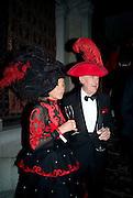 NICOLETTA BENEDETTINI; PAOLA BENEDETTINI, Francesca Bortolotto Possati, Alessandro and Olimpia host Carnevale 2009. Venetian Red Passion. Palazzo Mocenigo. Venice. February 14 2009.  *** Local Caption *** -DO NOT ARCHIVE -Copyright Photograph by Dafydd Jones. 248 Clapham Rd. London SW9 0PZ. Tel 0207 820 0771. www.dafjones.com<br /> NICOLETTA BENEDETTINI; PAOLA BENEDETTINI, Francesca Bortolotto Possati, Alessandro and Olimpia host Carnevale 2009. Venetian Red Passion. Palazzo Mocenigo. Venice. February 14 2009.