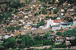 San Antonio Palopo