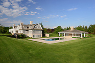 676 Scuttle Hole Rd, Bridgehampton,