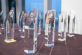 Institutional Investor's 7th Annual America's Most Honored Companies Awards