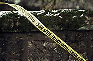 1996 Dunblane Massacre