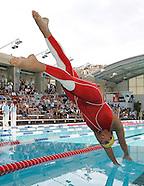 2007061n SWI Int Swim Meet @ Barcelona