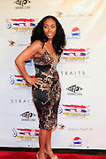 """Michele Murray, Brand Director, Alize at The Ludacris Foundation 5th Annual Benefit Dinner & Casino Night sponsored by Alize, held at The Foundry at Puritan Mill in Atlanta, Ga on May 15, 2008.. Chris """"Ludacris"""" Bridges, William Engram and Chaka Zulu were the inspiration for the development of The Ludacris Foundation (TLF). The foundation is based on the principles Ludacris learned at an early age: self-esteem, spirituality, communication, education, leadership, goal setting, physical activity and community service. Officially established in December of 2001, The Ludacris Foundation was created to make a difference in the lives of youth. These men have illustrated their deep-rooted tradition of community service, which has broadened with their celebrity status. The Ludacris Foundation is committed to helping youth help themselves."""