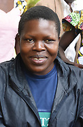 Uganda 2019 - Elizabeth Mwesigwa - Visit