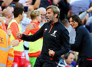 100916 Liverpool v Leicester City