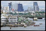 THAILAND 50200: MISCELLANY