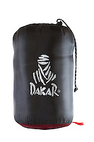 Deuter for Dakar - Product photography.<br /> <br /> Deuter para Dakar - Fotografia de produto.