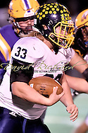 Olmsted Falls at Avon varsity football on October 28, 2016. Images © David Richard and may not be copied, posted, published or printed without permission.