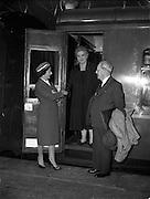 30/09/1959<br />