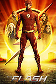 """March 30, 2021 (USA): The CW'S """"The Flash"""" Episode"""