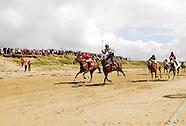Doolough Races Geesala
