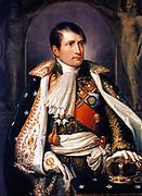 napoleon-2