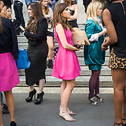 V° Day Milan Fashion Week 011
