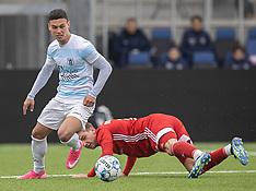 24.03.2021 FC Helsingør - Lyngby BK