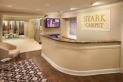 Stark Carpet showroom at Washington DC Design Center VA1_958_804