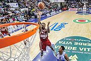 DESCRIZIONE : Campionato 2014/15 Dinamo Banco di Sardegna Sassari - Openjobmetis Varese<br /> GIOCATORE : Eric Maynor<br /> CATEGORIA : Tiro Penetrazione Special<br /> SQUADRA : Openjobmetis Varese<br /> EVENTO : LegaBasket Serie A Beko 2014/2015<br /> GARA : Dinamo Banco di Sardegna Sassari - Openjobmetis Varese<br /> DATA : 19/04/2015<br /> SPORT : Pallacanestro <br /> AUTORE : Agenzia Ciamillo-Castoria/L.Canu<br /> Predefinita :