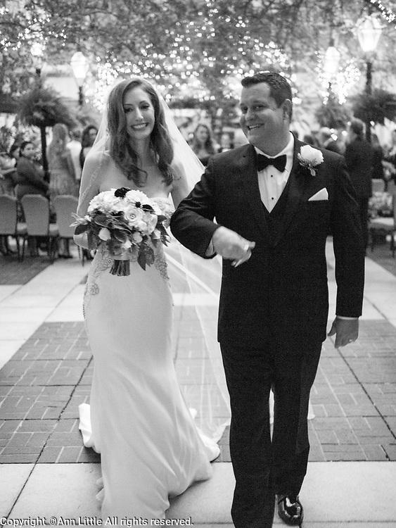 Washington, DC, Virginia wedding photography