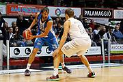 DESCRIZIONE : Caserta Lega A 2015-16 Pasta Reggia Caserta Betaland Capo d'Orlando<br /> GIOCATORE : Simas Jasaitis<br /> CATEGORIA : palleggio<br /> SQUADRA : Betaland Capo d'Orlando<br /> EVENTO : Campionato Lega A 2015-2016 <br /> GARA : Pasta Reggia Caserta Betaland Capo d'Orlando<br /> DATA : 08/11/2015<br /> SPORT : Pallacanestro <br /> AUTORE : Agenzia Ciamillo-Castoria/A. De Lise <br /> Galleria : Lega Basket A 2015-2016 <br /> Fotonotizia : Caserta Lega A 2015-16 Pasta Reggia Caserta Betaland Capo d'Orlando